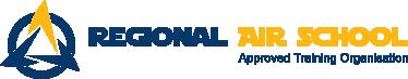 Regional Air School